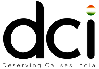Deserving Causes India Foundation